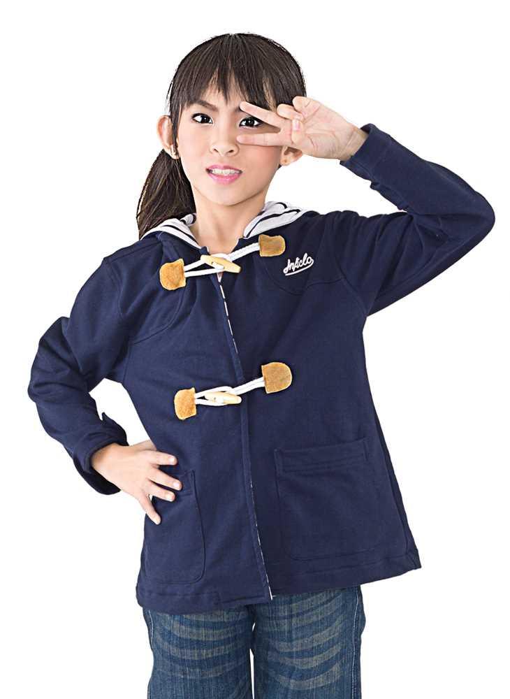 Sweater & Jaket SALE SKY 993