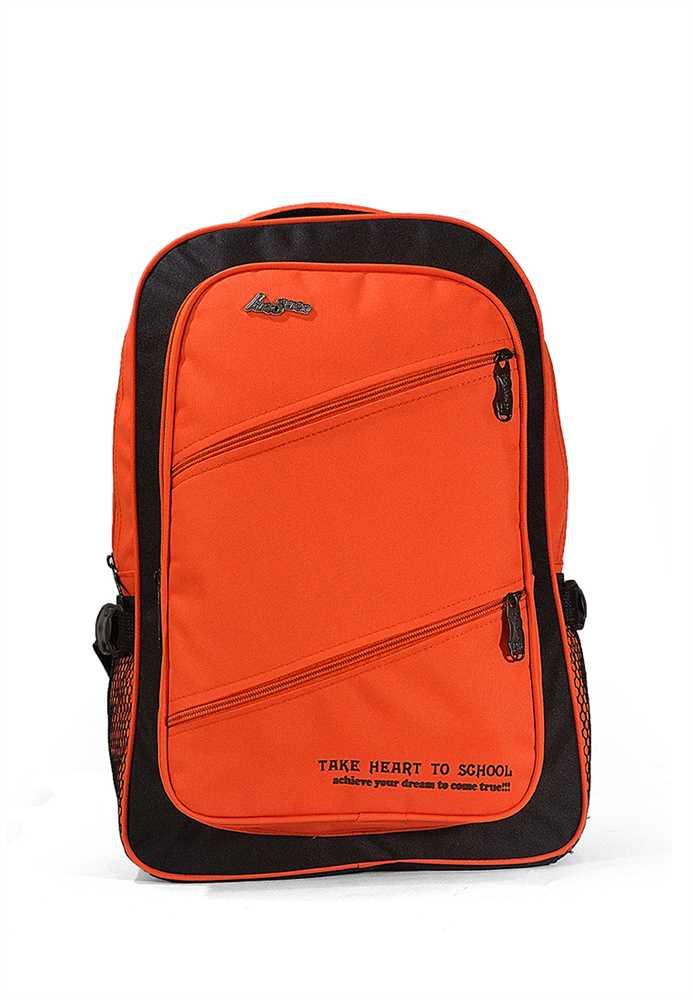 Tas Backpack Pria Java Seven BDW 456