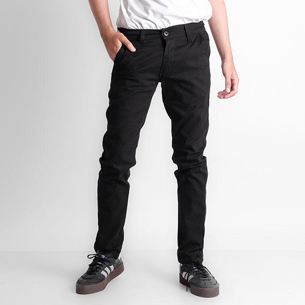 Celana Panjang Pria Just Basic JC 666