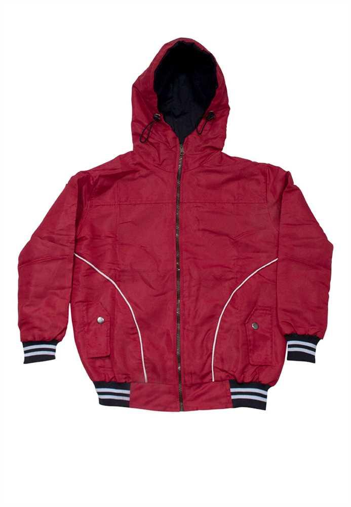 Jaket Anak Laki-laki CBR SIX MCC 013