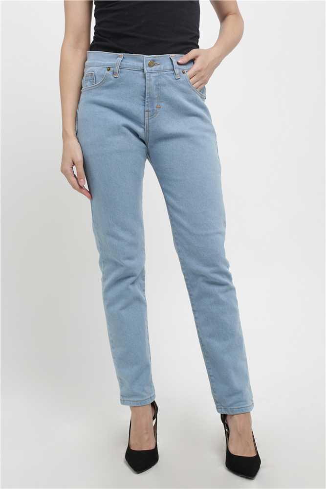 Celana Panjang Wanita CBR SIX USC 709