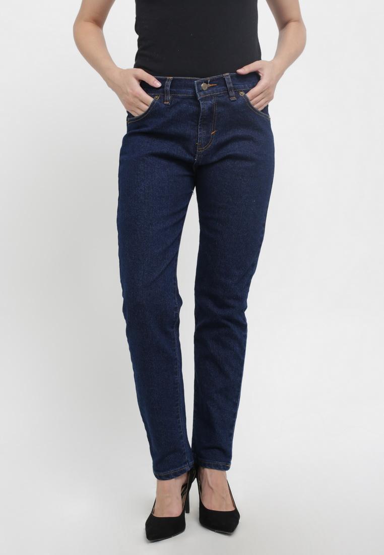 Celana Panjang Wanita CBR SIX USC 710