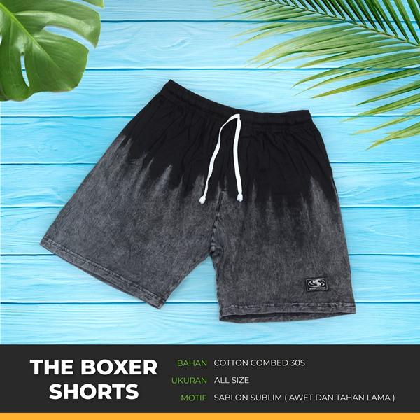 Celana Boxer Pria Monarch.ID SO 310