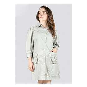 Everflow Dress Wanita VDD 04
