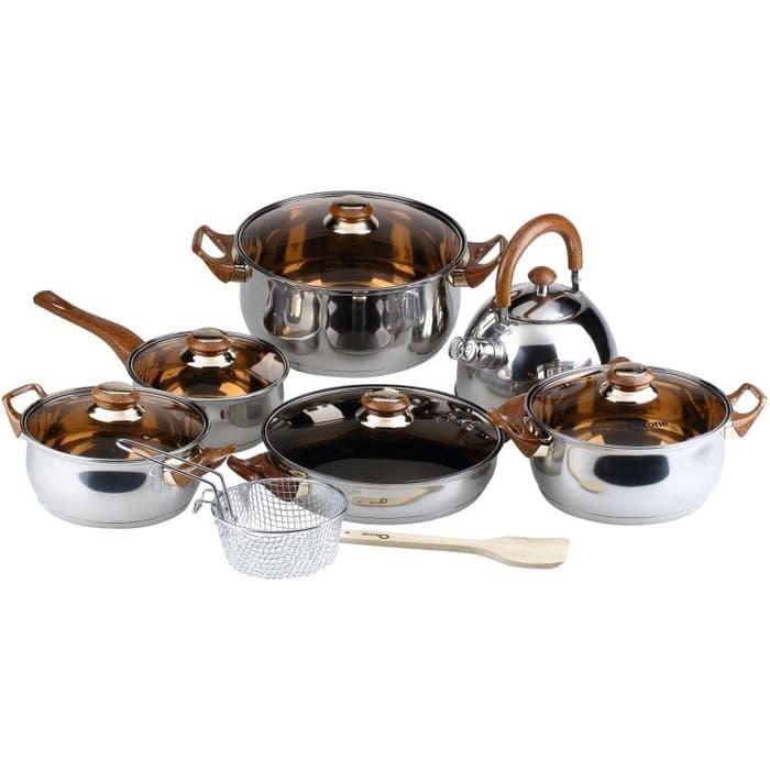 cookware3.jpg