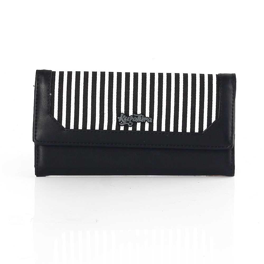 Wallet Wanita KZR 191